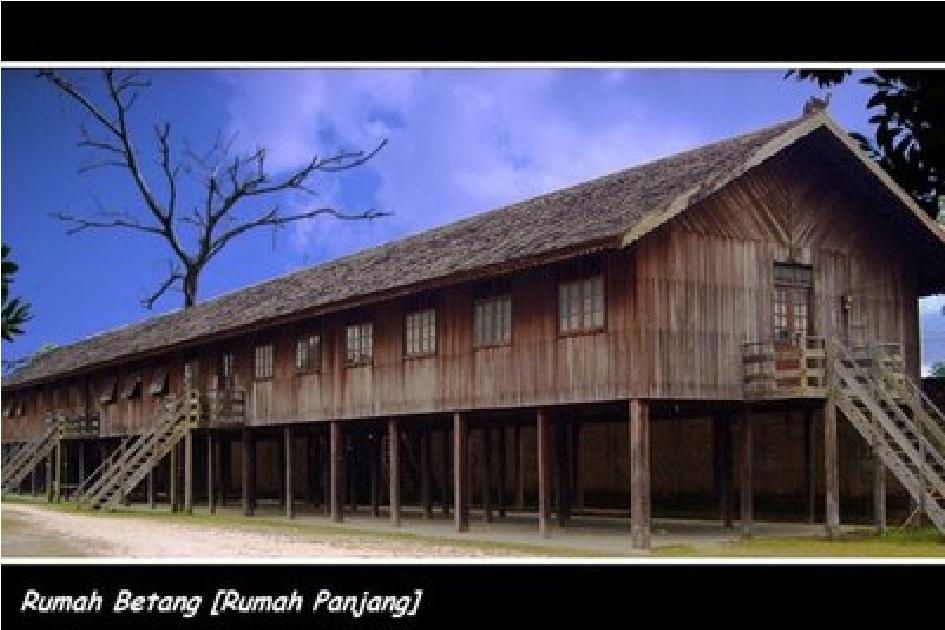 بيت بينتانج