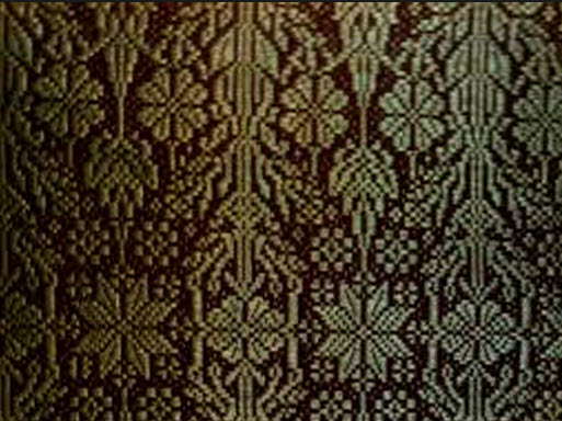 Batik Tanah Liek  Handicraft  Beautiful Indonesia UMM