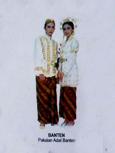 Beautiful Indonesia Umm