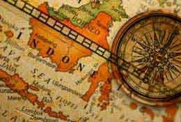 الخرائط